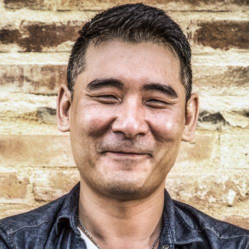 Robert Phung